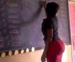 Teacher Dress-600x315