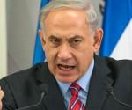 Bibi vs Obama: Who Wins?