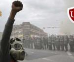 baltimore-uprising