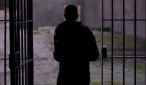 091614-national-prison-leaving-prisoner