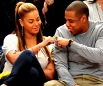 Jay-Z-And-Beyonce-Fist-Bump