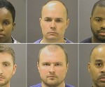 all-6-officers-charged-in-Freddie-Gray-case