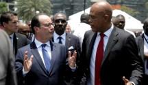 france haiti mordal debt
