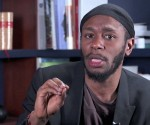 yasiin bey moving out of america