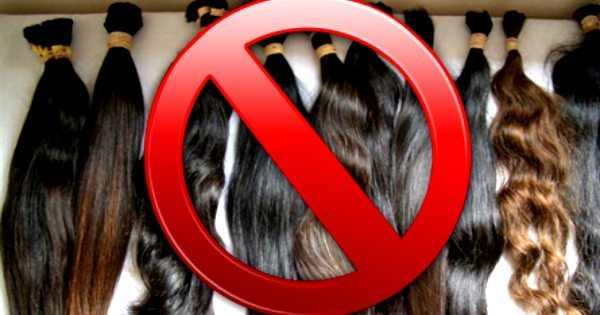 weave ban