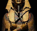 Osiris X