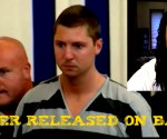 ray tensing release