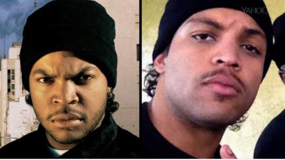 Did You Notice How Ice Cube S Entrepreneurship Turned His