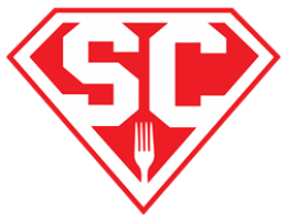 Super-Chefs-logo