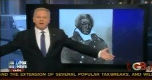 Truth About Founding Fathers Being Black Fox