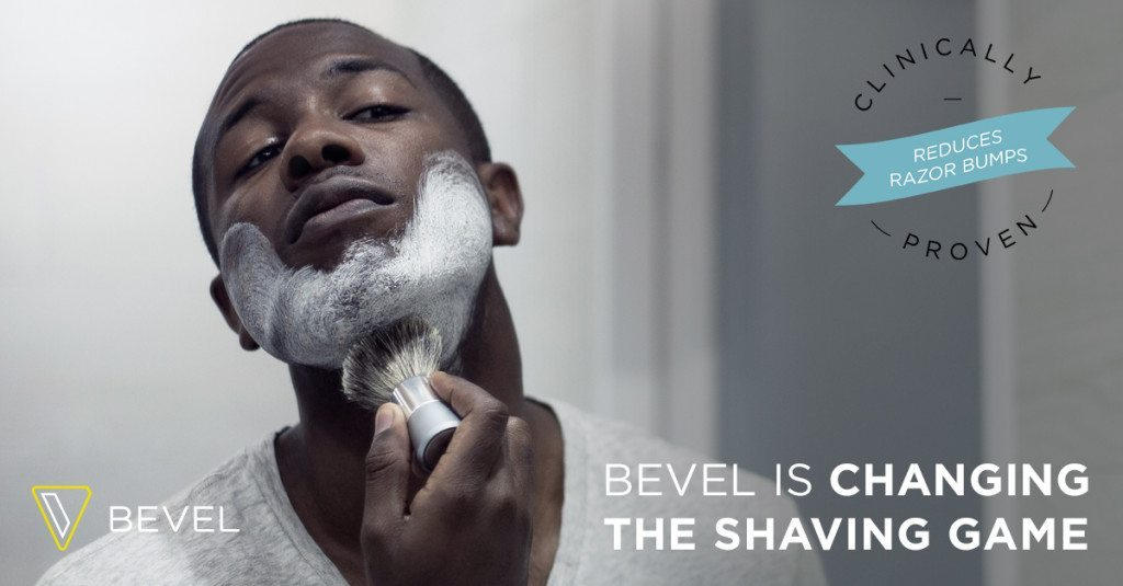 "Black Owned Shaving Company ""Bevel"" Turns Down 1.5 Billion Dollar Buyout Offer From Industry Leader Gillette"