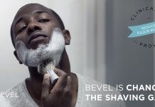 "Black Owned Shaving Company ""Bevel"" Turns Down 1.5 Billion Dollar Buyout Offer From Industry Leader Gillette"