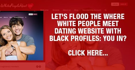 Dating sites for intellectuals