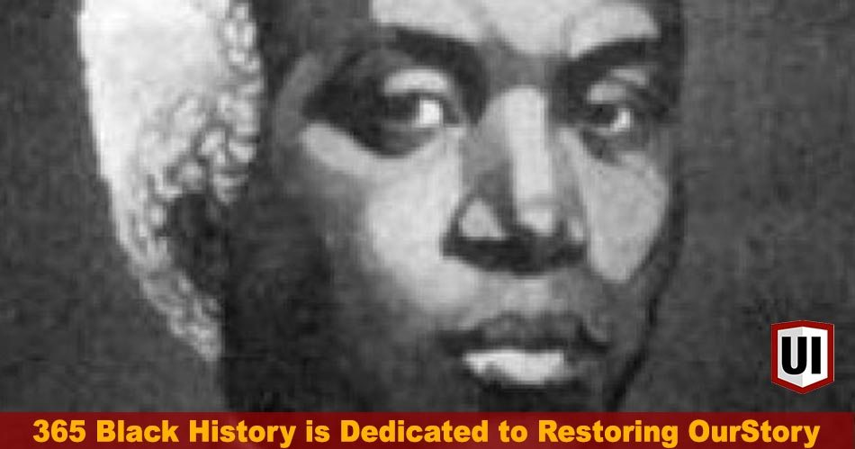 a biography of benjamin banneker the astronomer Mathematician, astronomer, surveyor born: 11/9/1731 birthplace: ellicott's mills, md benjamin banneker has been called the first african american intellectual self-taught, after studying the inner workings of a friend's watch, he made one of wood that accurately kept time for more than 40 years.