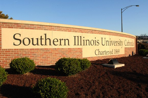 Video Posted Calling For Lynchings at SIUC, Admistration Acts
