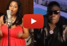 """You Gotta Hear This Version Of Notorious B.I.G.'s """"Juicy"""""""