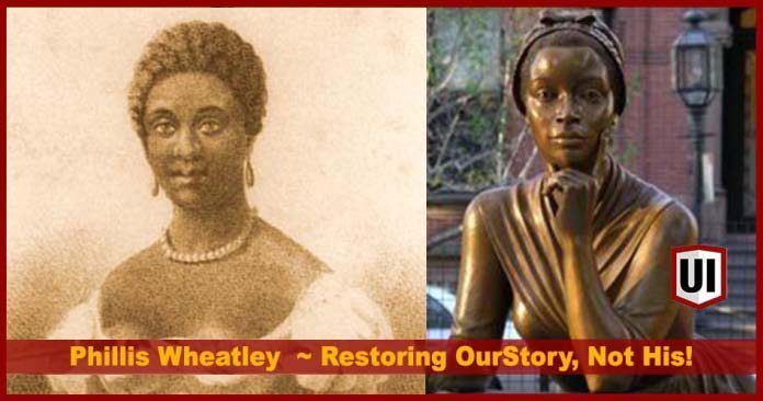 Phillis-Wheatley-pic