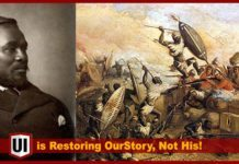 How the Zulu Nation Changed World History with the Greatest Victory of Indigenous People Over European Armament 3