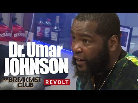 """""""I Don't Give a Damn How Many Negroes Are Singing in the White House! What Has Obama Done of Substance?"""" [Video] 2"""