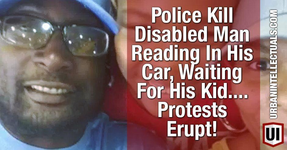 disabledmankilledbypolice