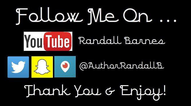 randall-social-media-intro