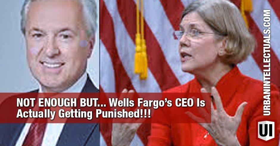 wellsfargoceopunished
