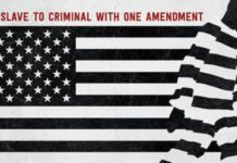 13th - From Slave to Criminal with One Amendment: Ava DuVernay's Powerful Documentary Exposes Mass Incarceration in America