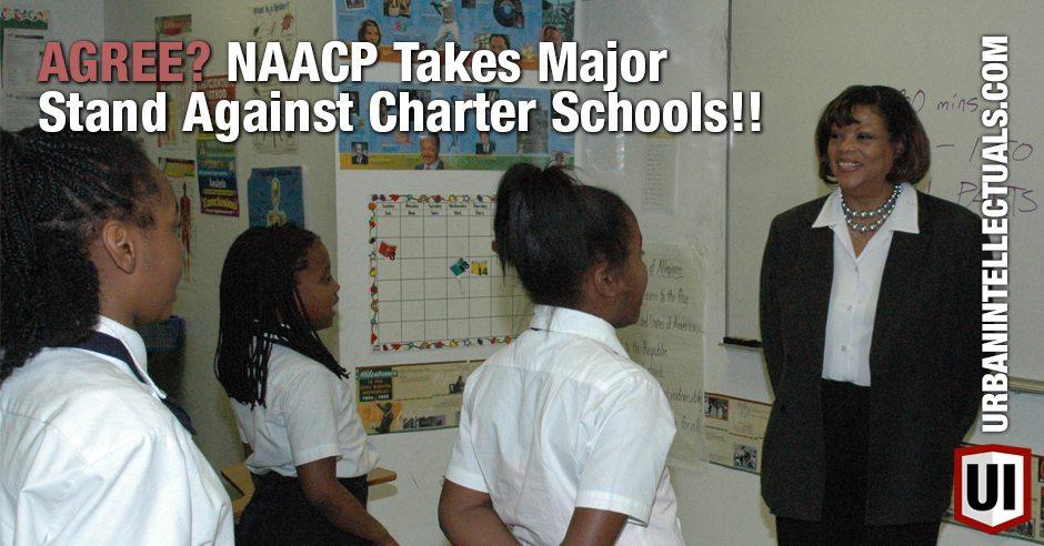 naacpstandagainstcharterschools