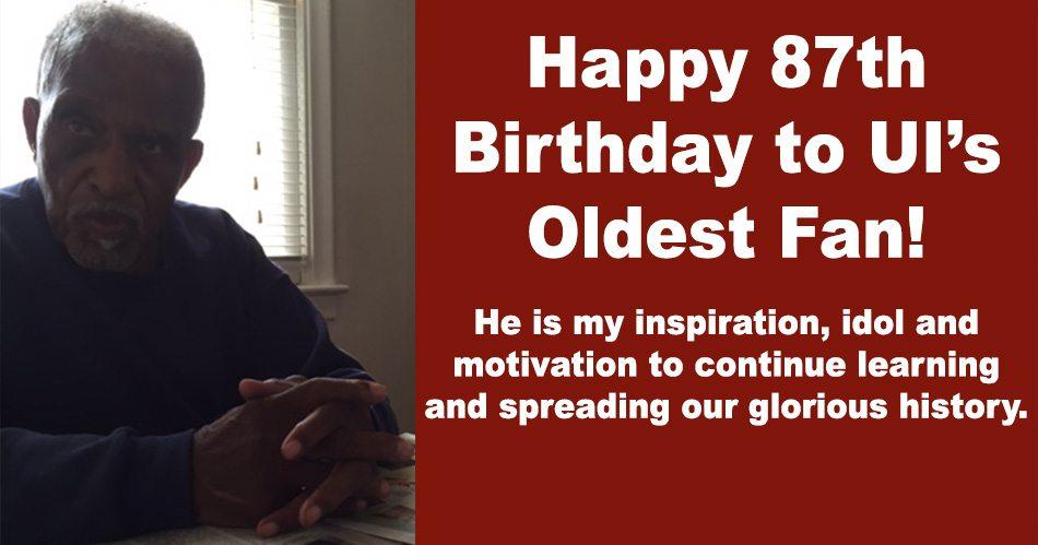 pops-birthday