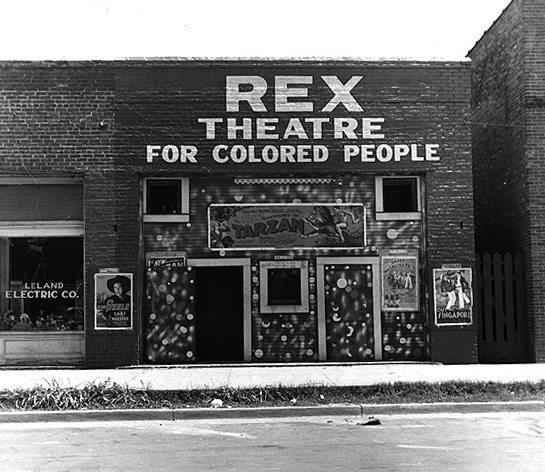 rex_theatre