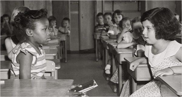 seg-education