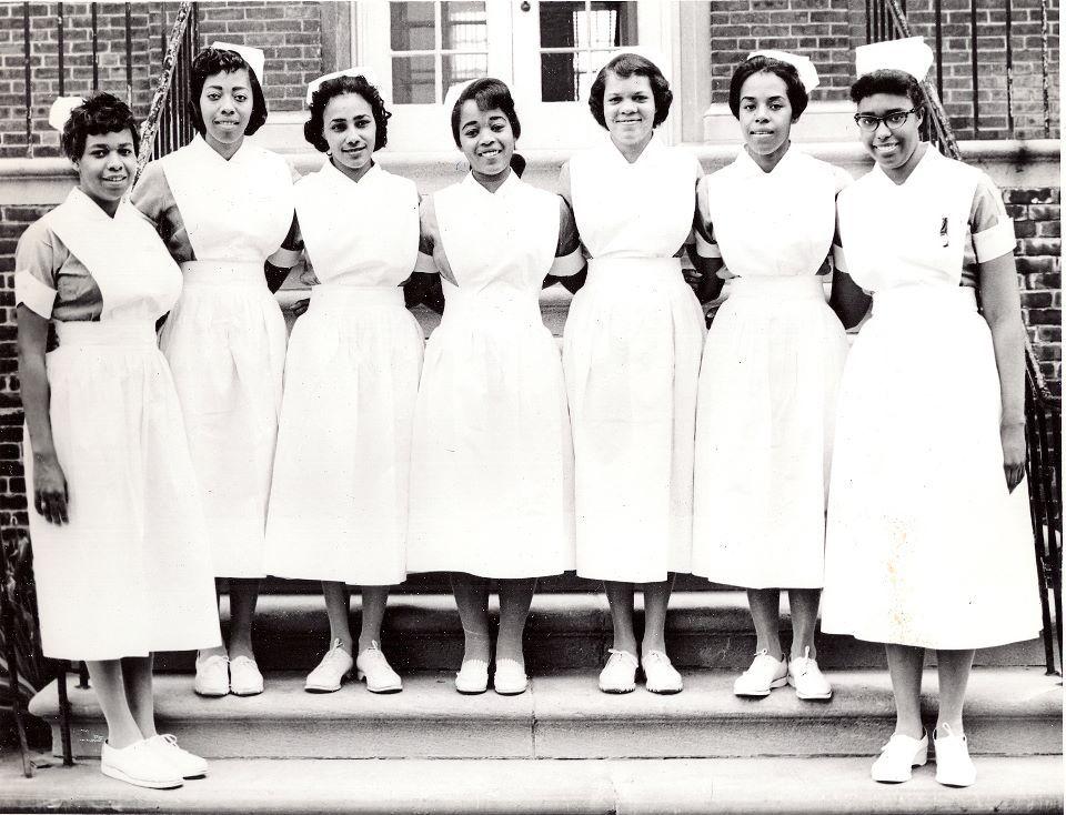 seg-nurses