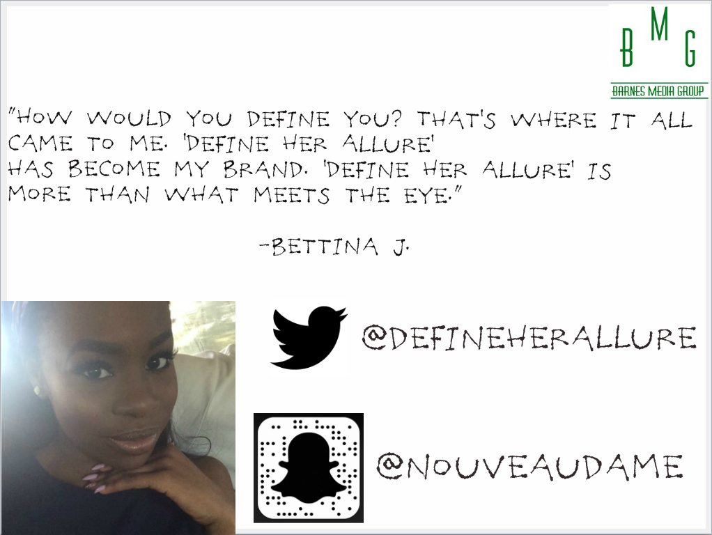 bettina-j-social-media-promo