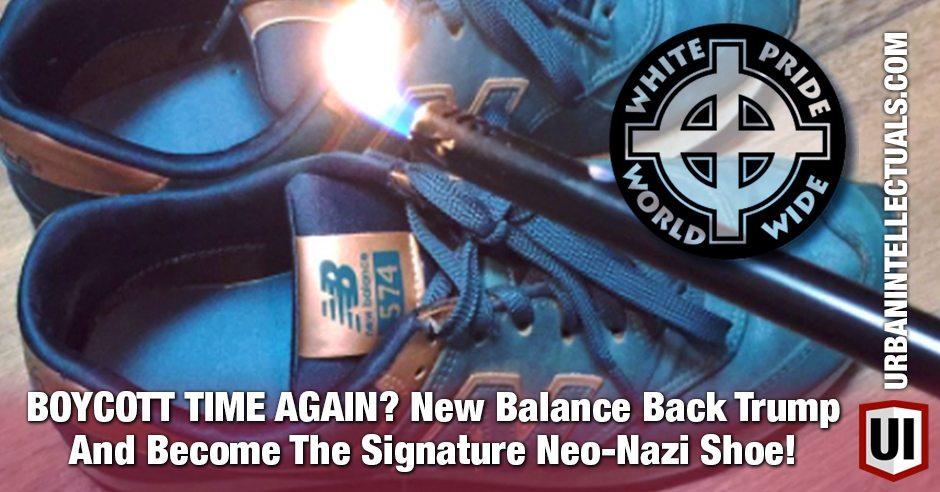 newbalanceboycott