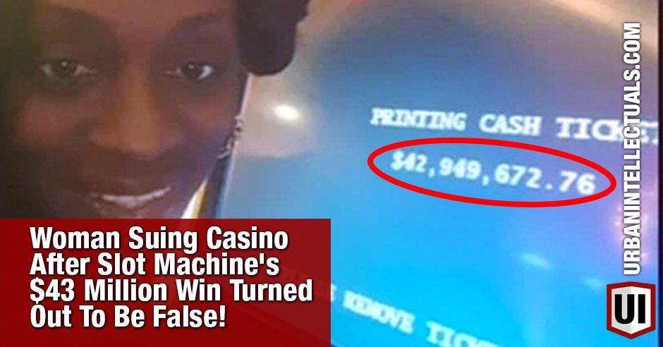 Suing casino trump casino in atlantic city nj