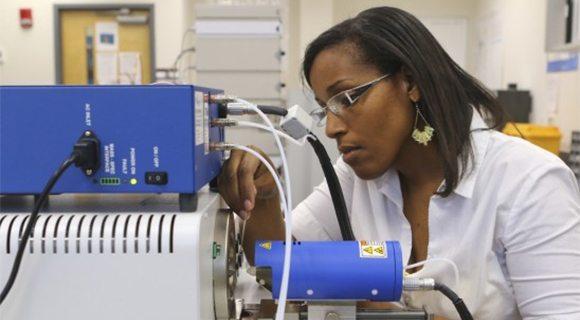 HOW MUCH? Black Doc Wins Huge Grant For Rape Investigation Study | #BlackGirlMagic