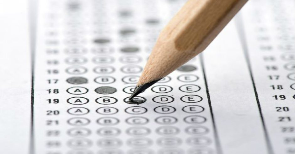 Grades Don't Define Us (The Finals Week Letter)