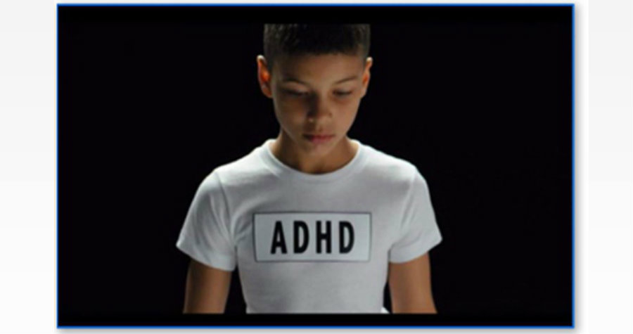 Renowned Harvard Psychologist Says ADHD is Mostly a Fraud