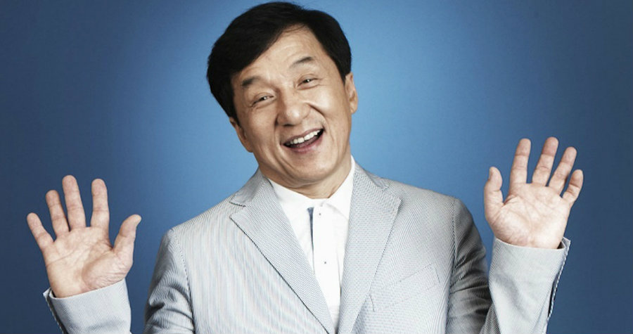 Jackie Chan: America is the Most Corrupt Country in the World, Does He have a Point?