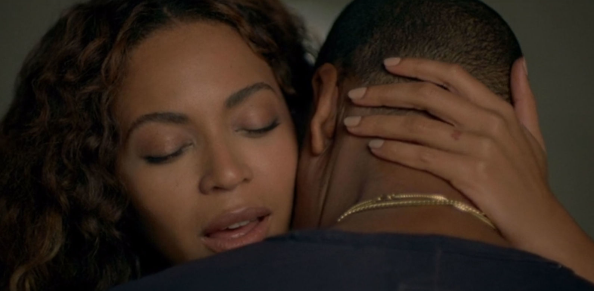 Yes, It's Believable That Beyonce Got Cheated On & No, It's Not Shocking