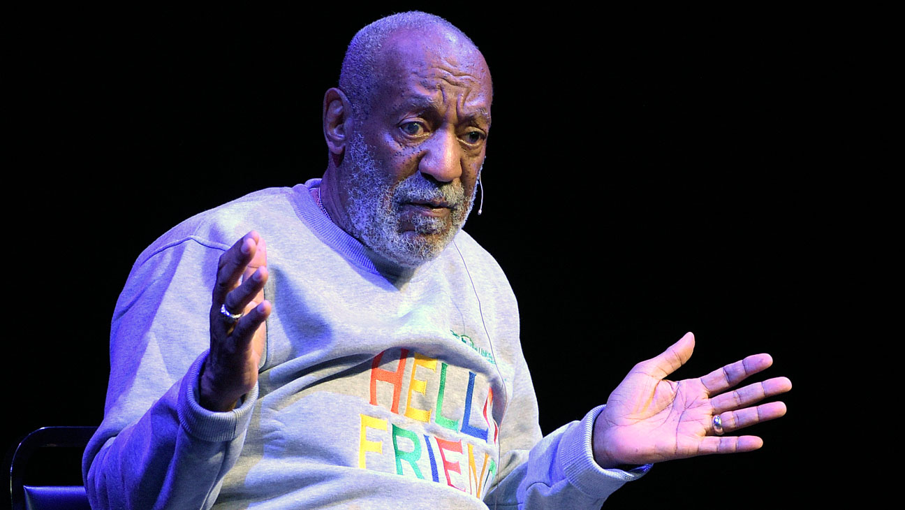 Bill Cosby Plans Tour to Teach Youth How to Prevent Sexual Assault Allegations