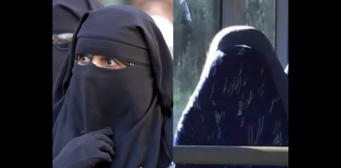 (VIDEO) Racist Far Right Group So Stupid They Thought Bus Seats Were Terrorists!