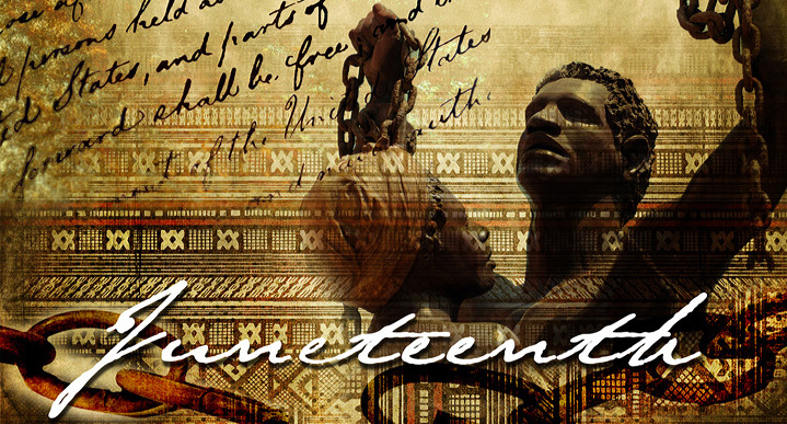 Do You Know the Real History of Juneteenth History? Here's What You Need to Know.