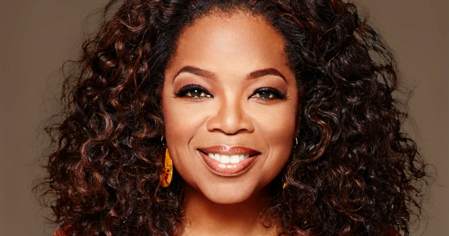 After a $70 Million Deal, Oprah Winfrey is no Longer a Majority Stakeholder in OWN