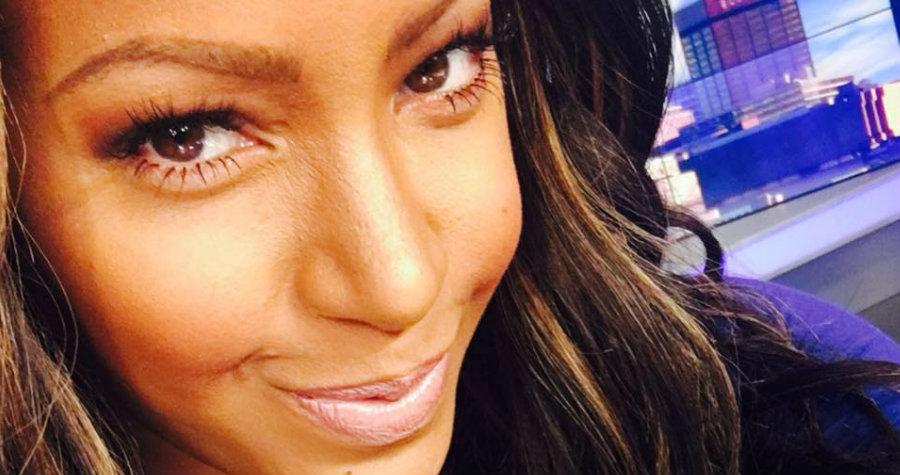 The Clapback Heard Around the World: Black Female News Anchor Called a N*gger (Video)