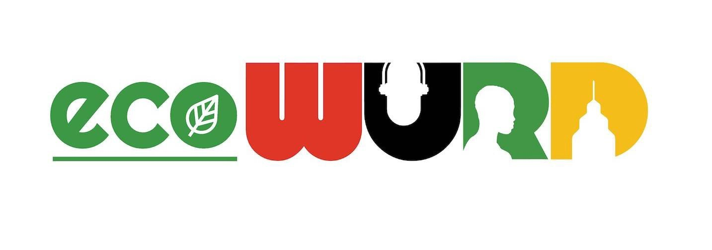 WURD Digital Launches ecoWURD To Confront Environmental News