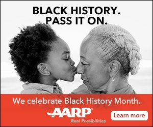 Aging While Black and Historic: Elders As Disenfranchised Libraries