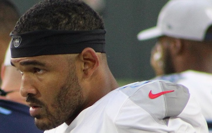 Titans Linebacker Derrick Morgan Launches $200 Million Opportunity Zone Fund  After NFL Retirement
